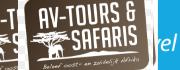 logo AV Tours