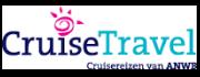 logo Cruise Travel