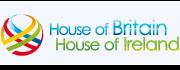 logo House of Britain