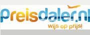 logo Preisdaler.nl