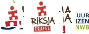 logo Indonesie Online