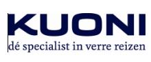 logo tenzing-travel