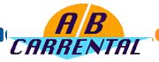 Naar de website van AB Car Rental