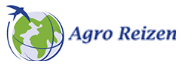 Naar de website van Agrarische Studiereizen