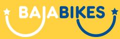 logo baja-bikes