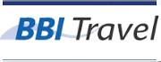 Naar de website van BBI Travel