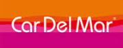 Naar de website van CarDelMar