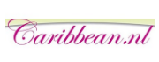 logo caribbean.nl