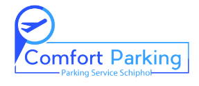 logo comfort-parking