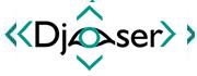 logo djoser