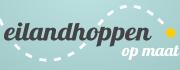 logo eilandhoppen-op-maat