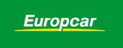 Naar de website van Europcar