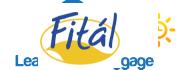 logo fital-vakanties