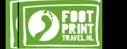 Naar de website van Footprint Travel