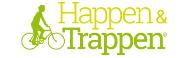 Naar de website van Happen en Trappen