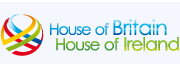 logo house-of-britain