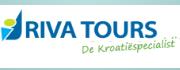 Naar de website van ID Riva Tours
