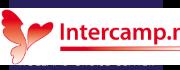 Naar de website van Intercamp