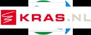 Naar de website van Kras