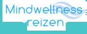 logo mindwellness-reizen