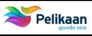 logo pelikaan-reizen