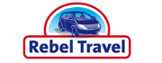Naar de website van Rebel Travel