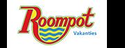 Naar de website van Roompot