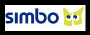 Naar de website van Simbo