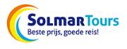 Naar de website van Solmar Tours