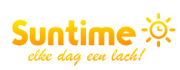 Naar de website van Suntime