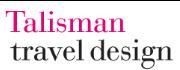 Naar de website van Talisman Travel Design