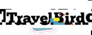 Naar de website van Travelbird