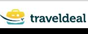 Naar de website van Traveldeal