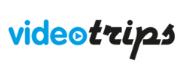 Naar de website van Videotrips