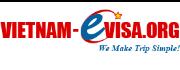 Naar de website van Vietnam evisa.org