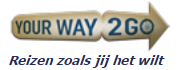 Naar de website van Yourway2Go