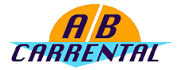 logo ab-car-rental