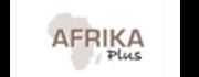 logo afrikaplus
