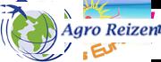 logo agrarische-studiereizen
