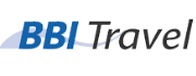 Naar de website van BBI Travel