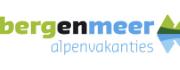 logo berg-en-meer