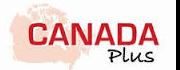 Naar de website van CanadaPLUS
