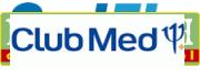 logo club-med