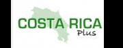 logo costaricaplus