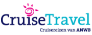 Naar de website van Cruise Travel