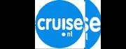 logo cruise.nl