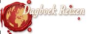 logo dagboek-reizen