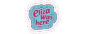 logo eliza-was-here