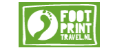 logo footprint-travel