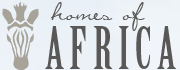 logo homes-of-africa